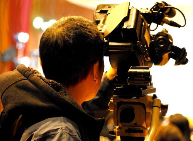 インターネットテレビプラチナTVオブリガードに出演します!